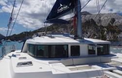 catamaran-sailing-charter-yacht-holiday-aeolian-islands-sicily